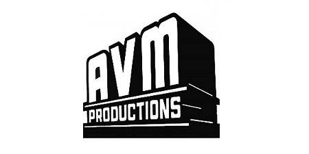 production house featured ad
