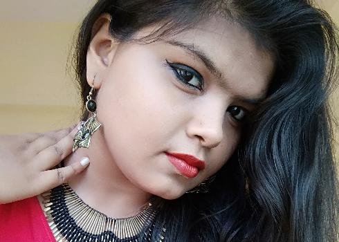 Audition in India